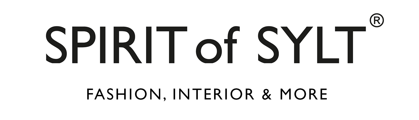 SOS SPIRIT of SYLT Shop