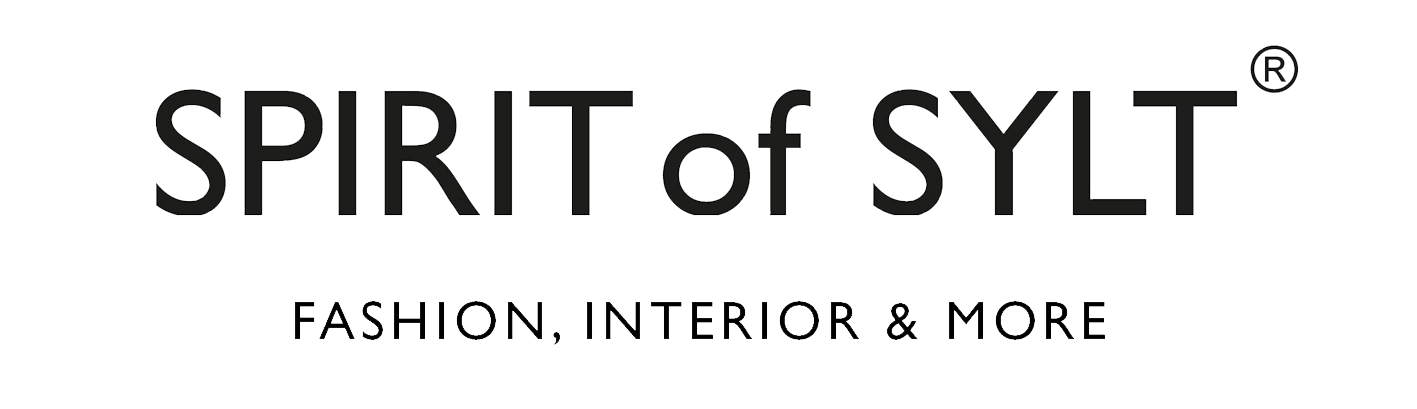 SOS SPIRIT of SYLT Shop