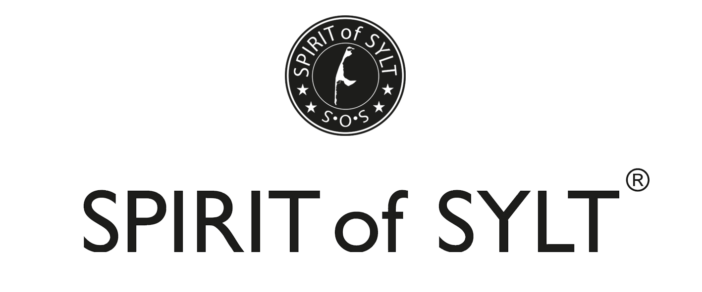 SPIRIT of SYLT
